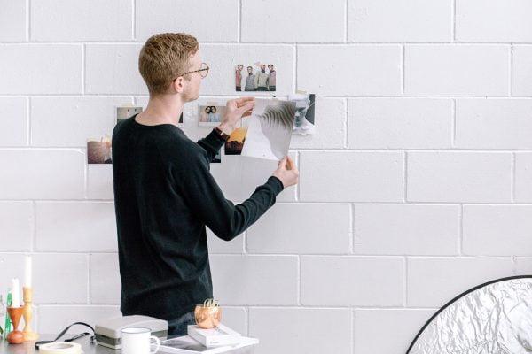 DIY Advisor