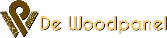 DE WOODPANEL RESOURCES
